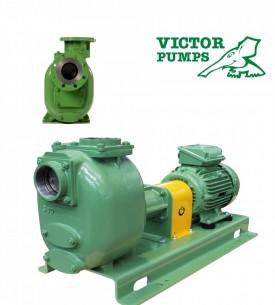 Victor Pump Kendinden Emişli