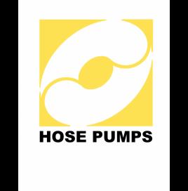 Asco Hose Logo