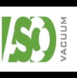 Asco Vacuum Logo
