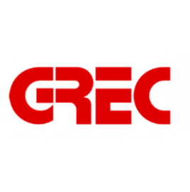 Grec Logo