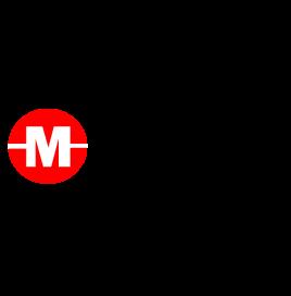 Mencarelli Logo