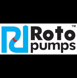 Rotopumps Logo