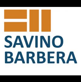 Savino Logo