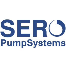 Sero Pump Logo
